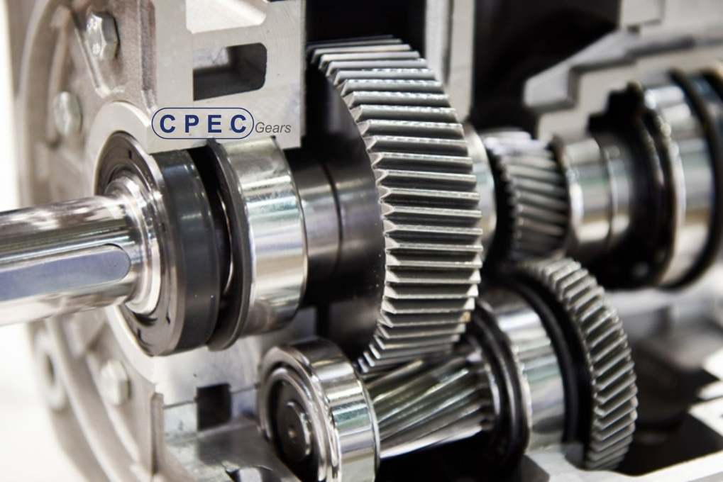 helica-gears-profile-ground-cpec