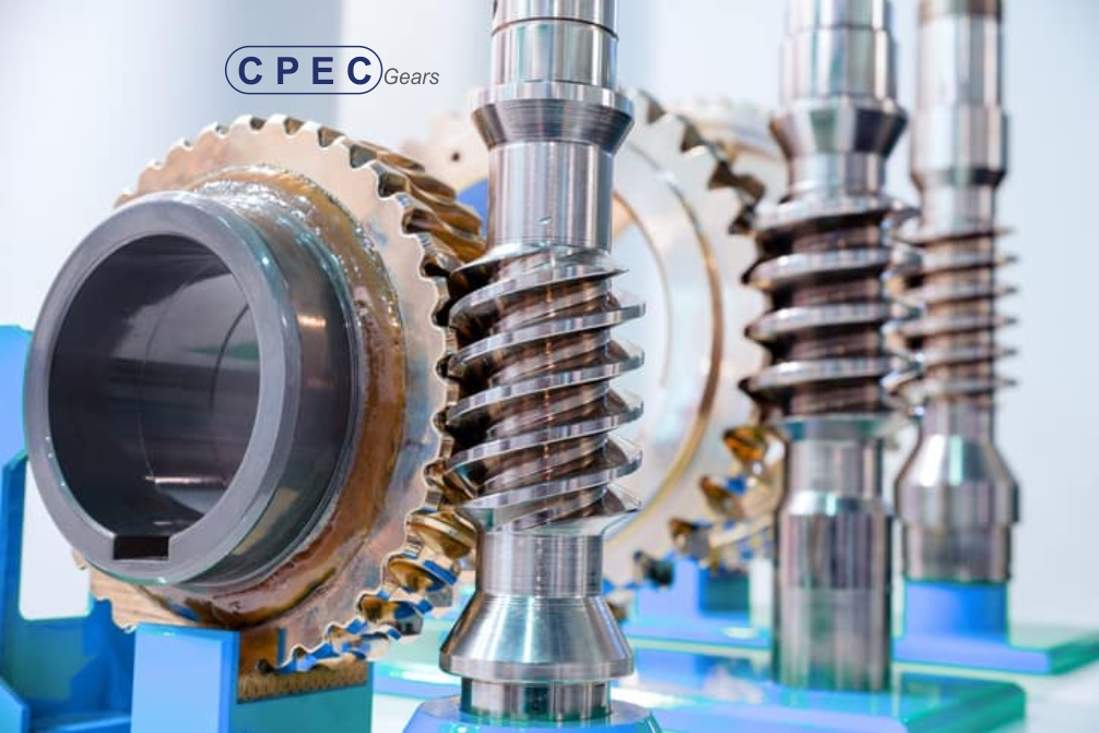 cpec-profile-ground-worm-gears